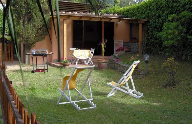 фотографии Villa Cecilia изображение №20