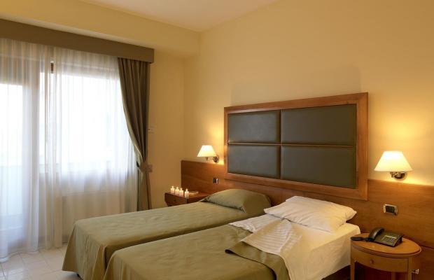 фотографии отеля Grand Hotel Don Juan изображение №31