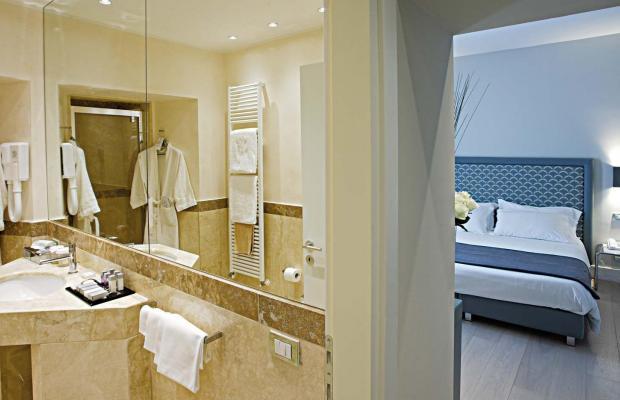 фото Grand Hotel Croce Di Malta изображение №62