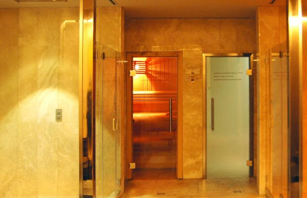 фото Grand Hotel Croce Di Malta изображение №54