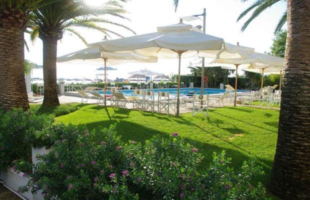 фото отеля Abruzzo Marina изображение №33