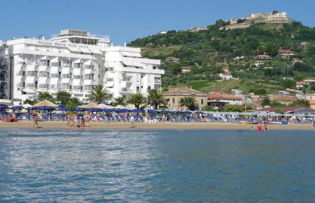 фото отеля Abruzzo Marina изображение №1