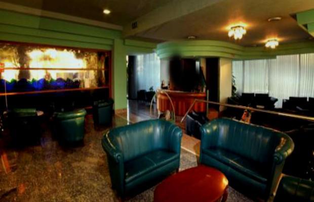фото отеля Amiternum изображение №9