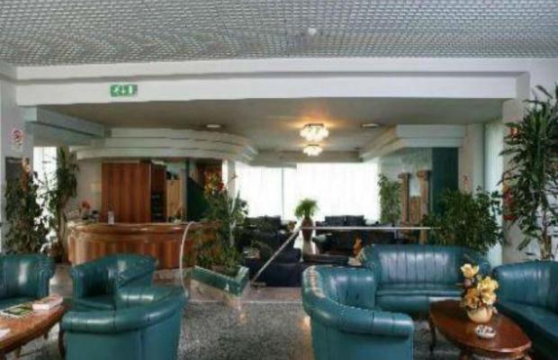 фото отеля Amiternum изображение №5