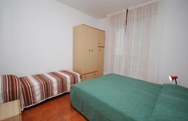 фотографии отеля Las Palmas изображение №15
