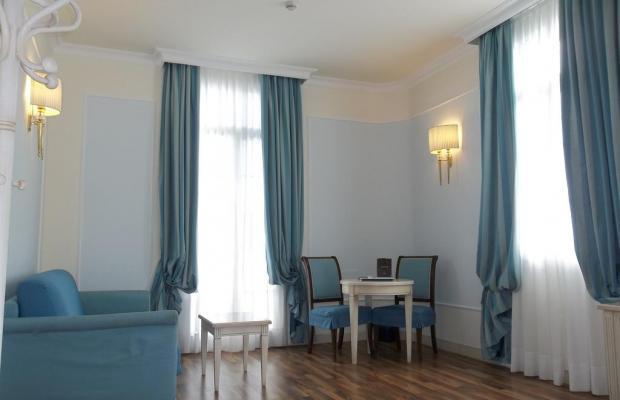 фотографии Italia Palace изображение №12