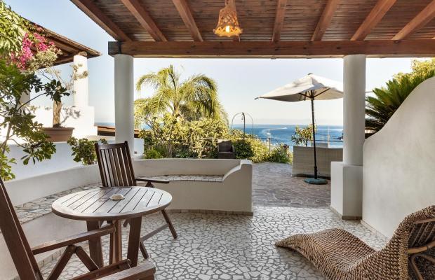 фото отеля Villa Enrica изображение №25