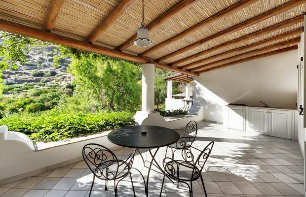 фото отеля Villa Enrica изображение №21