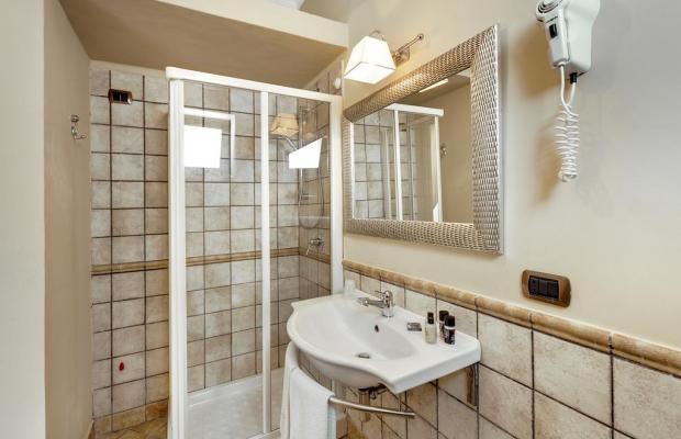 фото отеля Villa Enrica изображение №9