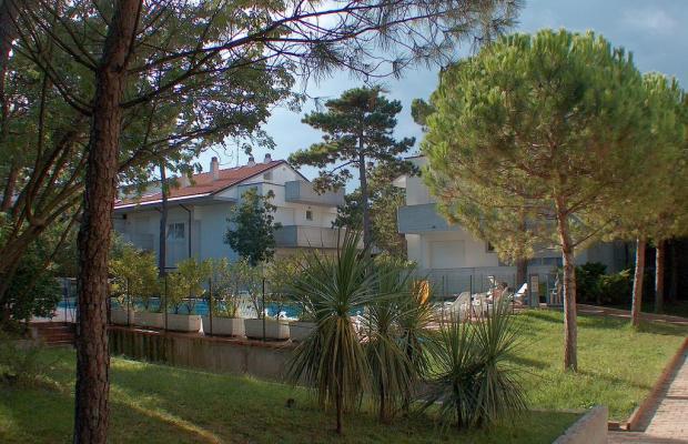 фото отеля Parco Hemingway изображение №41