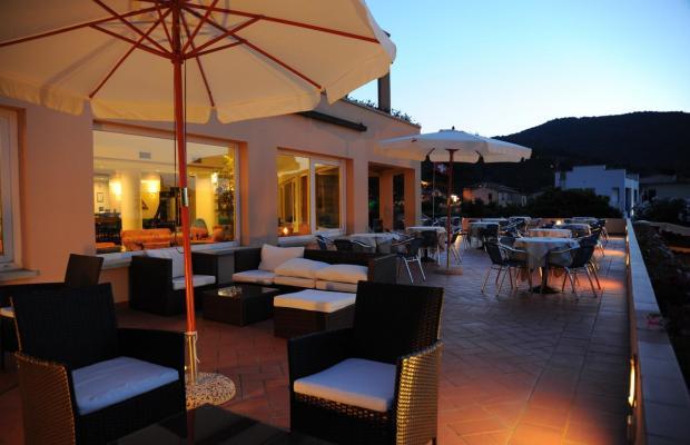 фото отеля Isola Verde изображение №21