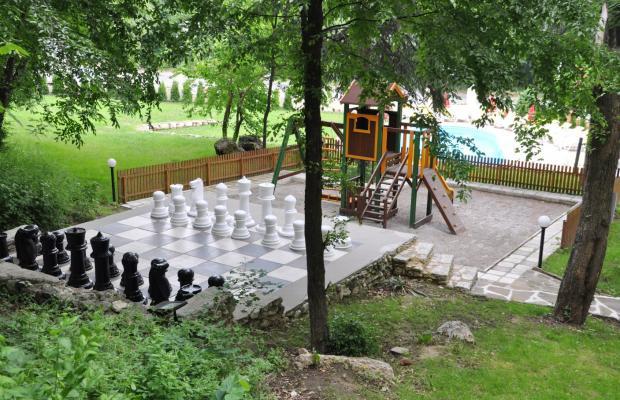 фото Gradina (Градина) изображение №2
