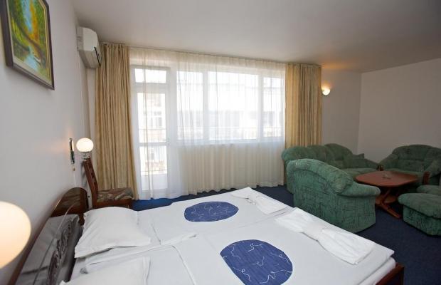 фото отеля Elena Palace (Елена Палас) изображение №5