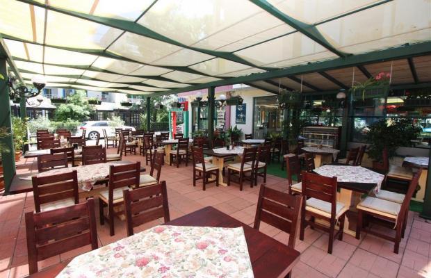 фото отеля  Tanya (Таня) изображение №45
