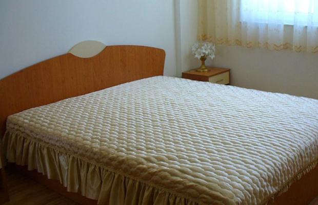 фотографии отеля Полина (Polina) изображение №3
