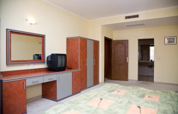 фотографии Hrizantema Hotel & Casino изображение №24