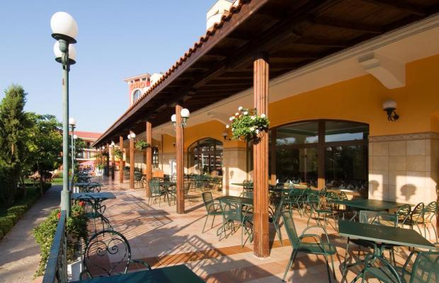фото отеля Hrizantema Hotel & Casino изображение №13