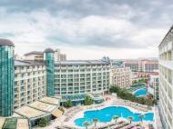 Planeta Hotel & Aquapark (Планета Хотел и Аквапарк), 5*