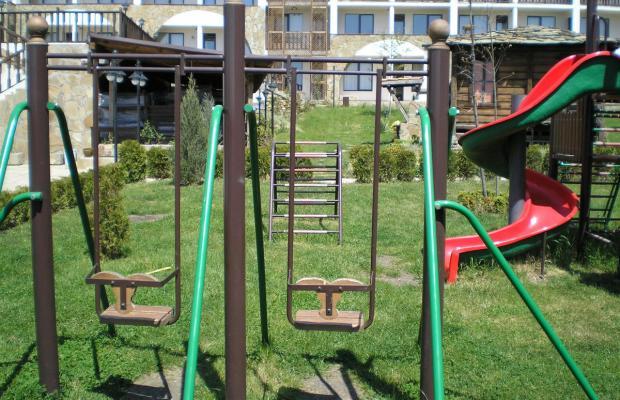 фотографии отеля Watermill (Воденица; Мельница) изображение №3