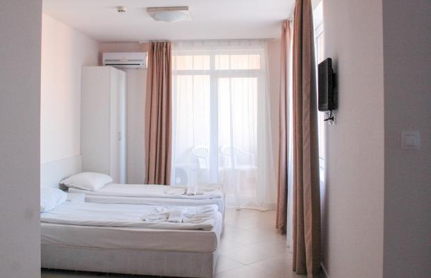 фото отеля Teen Palace (Тин Палас) изображение №5