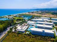 Daima Resort, 5*
