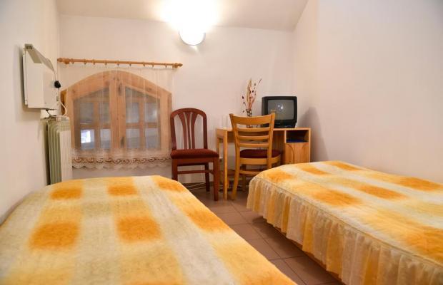 фото отеля Vihren  изображение №21