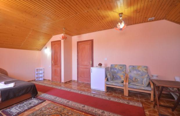 фотографии отеля Hacuna Matata (Акуна Матата) изображение №39