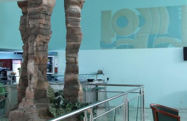 фото Interhotel Pomorie (Интеротель Поморие) изображение №6