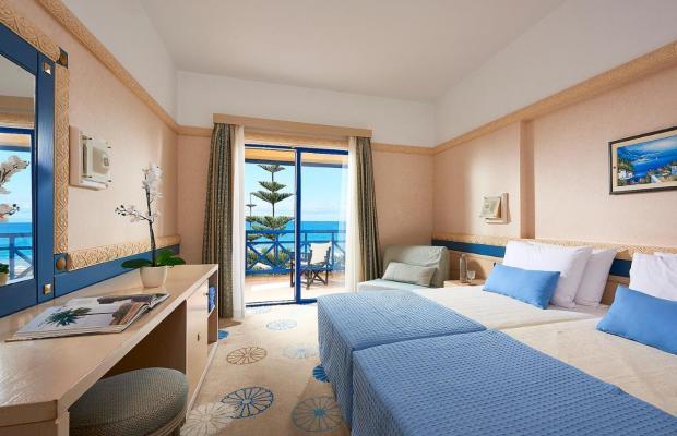 фотографии Aldemar Olympian Village Beach Resort  изображение №36