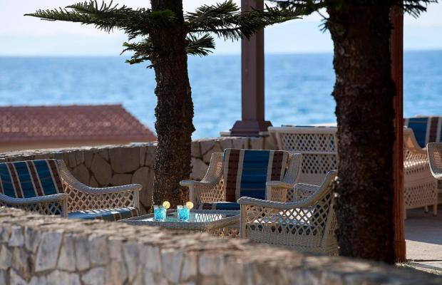фотографии отеля Aldemar Olympian Village Beach Resort  изображение №15