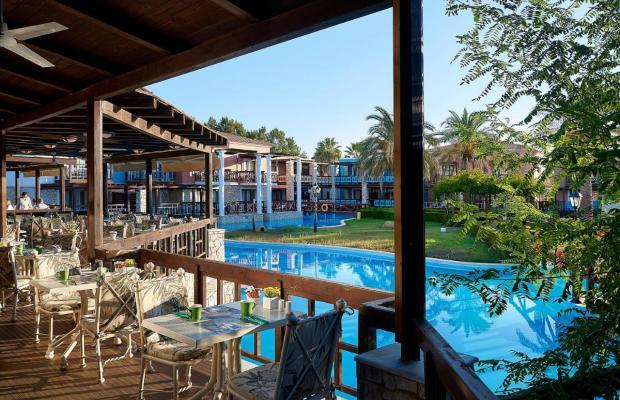 фото Aldemar Olympian Village Beach Resort  изображение №14