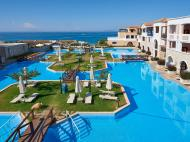 Aldemar Royal Olympian Luxury Resort & Spa, 5*