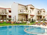 Naiades Villas, 4*