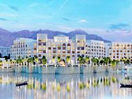 Al Manara Luxury Collection, 5*