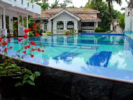 Liyanage Resort, 3*