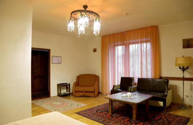 фотографии отеля Пруссия (Prussiya) изображение №11