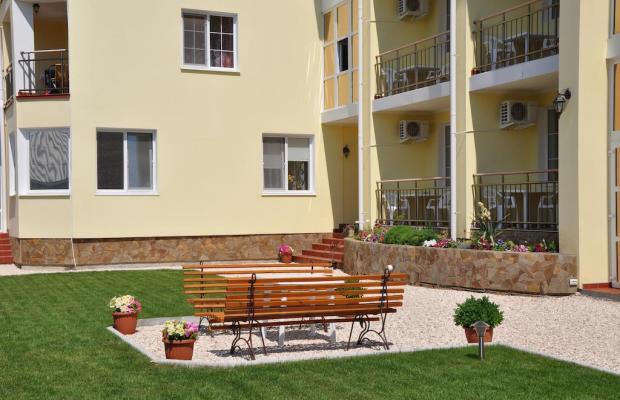 фото отеля Марикон (Marikon) изображение №37