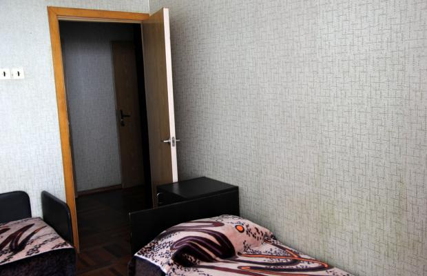 фото отеля Дом творчества писателей им. А.П. Чехова изображение №9