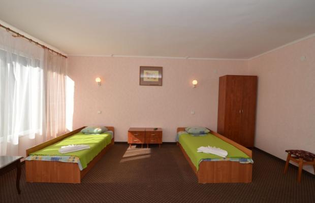 фото отеля Чайка (Chayka) изображение №5