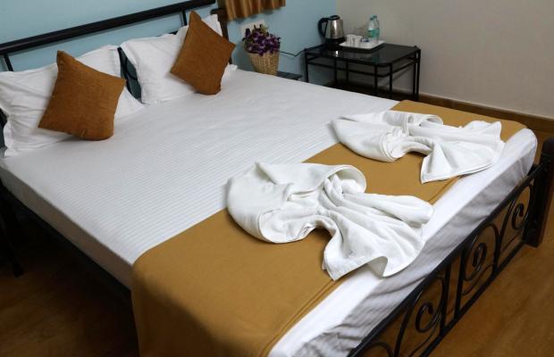 фото отеля Betelnut Inn изображение №9