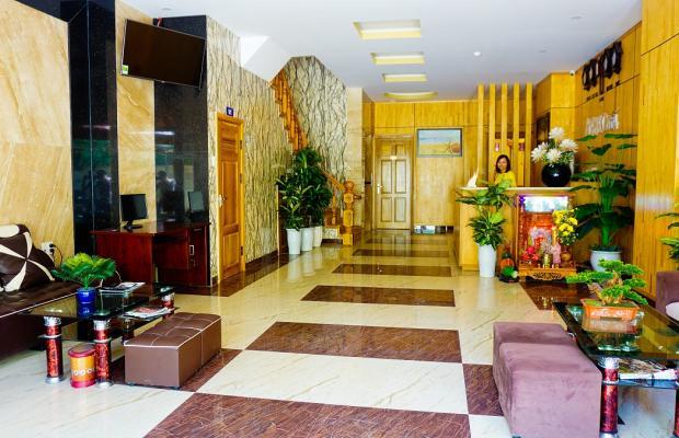 фото отеля Senkotel (ex. Golden 2) изображение №5