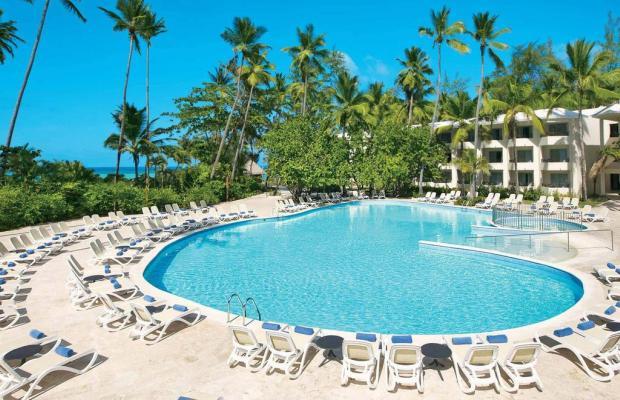 фото отеля Impressive Resort & Spa изображение №1