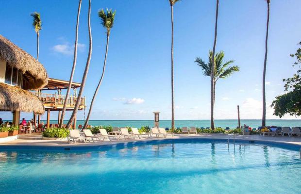 фотографии отеля Impressive Resort & Spa изображение №39