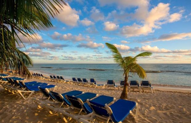 фото Impressive Resort & Spa изображение №22