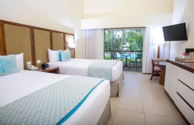 фото Impressive Resort & Spa изображение №18