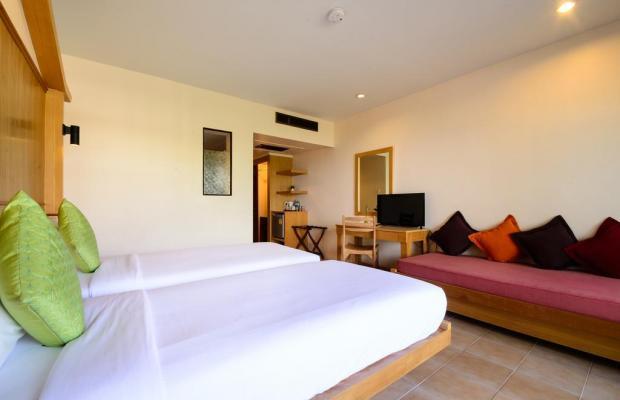 фотографии Patong Lodge изображение №16