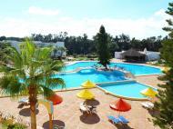 Liberty Resort (ex. Liberty), 4*