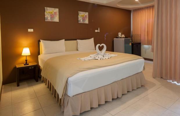 фотографии отеля The Right Resort изображение №19