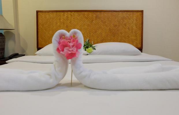 фото Deeden Pattaya Resort изображение №30