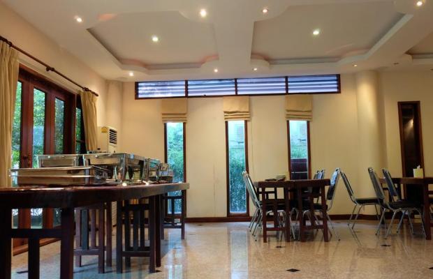 фотографии Deeden Pattaya Resort изображение №20